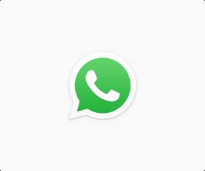 zur offenen WhatsApp-Gruppe